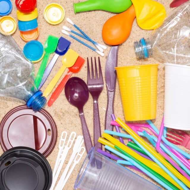 Eliminate Single Use Plastic From Kitchen | Tote Bags | Steel Straws | Reusable Bowl Covers | Glass Storage | Reusable Water Bottle